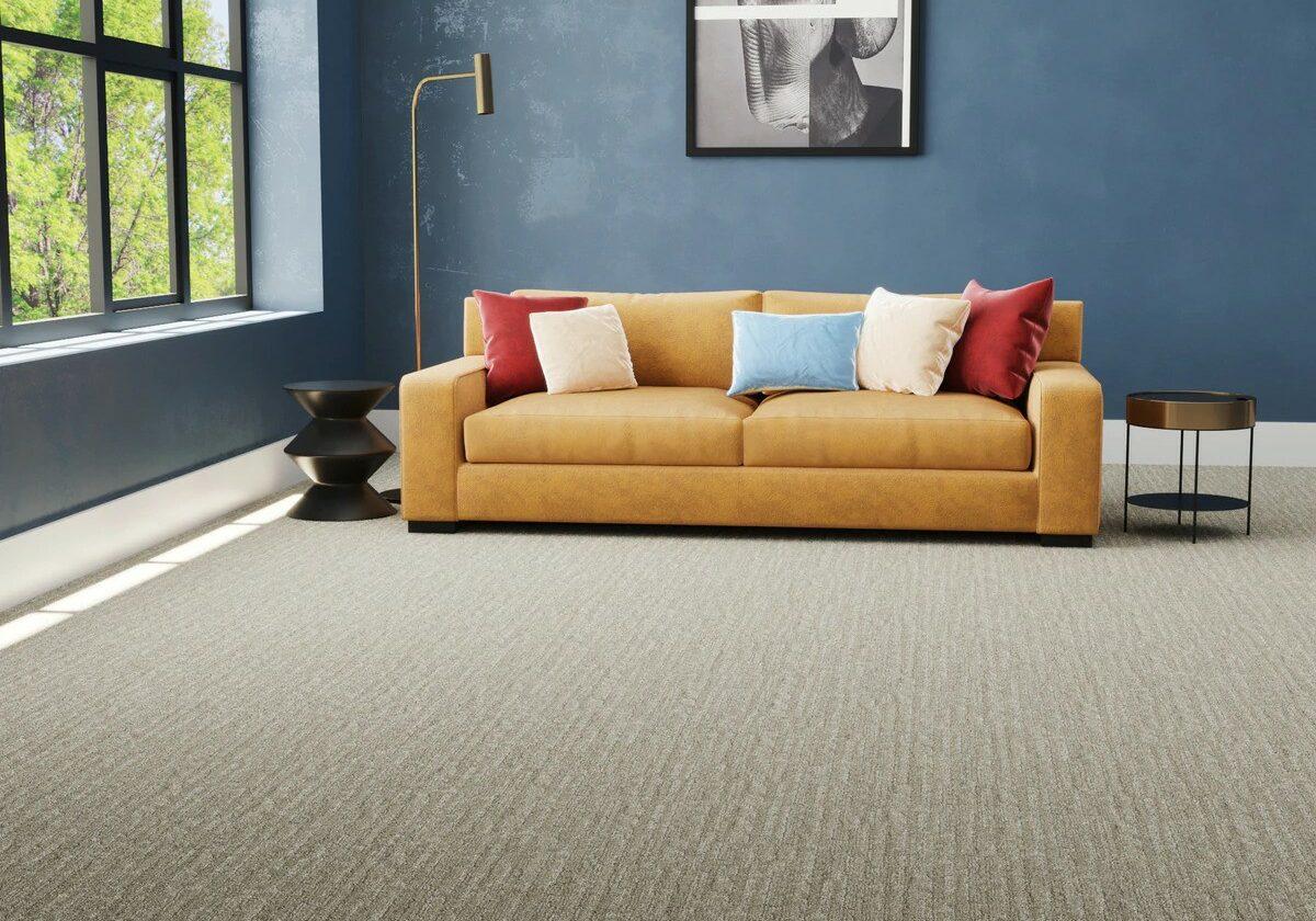 Dreamweaver carpet | Dolphin Carpet & Tile