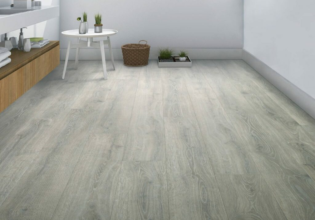 Flooring   Dolphin Carpet & Tile