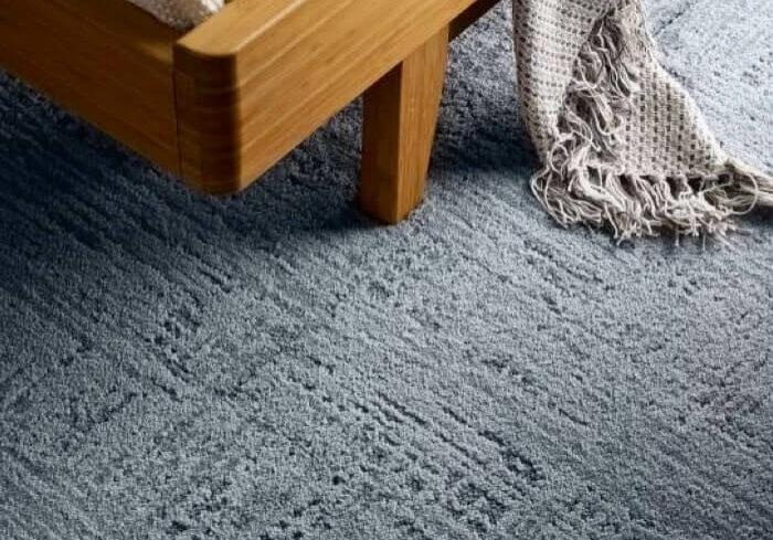 carpet tiles | Dolphin Carpet & Tile