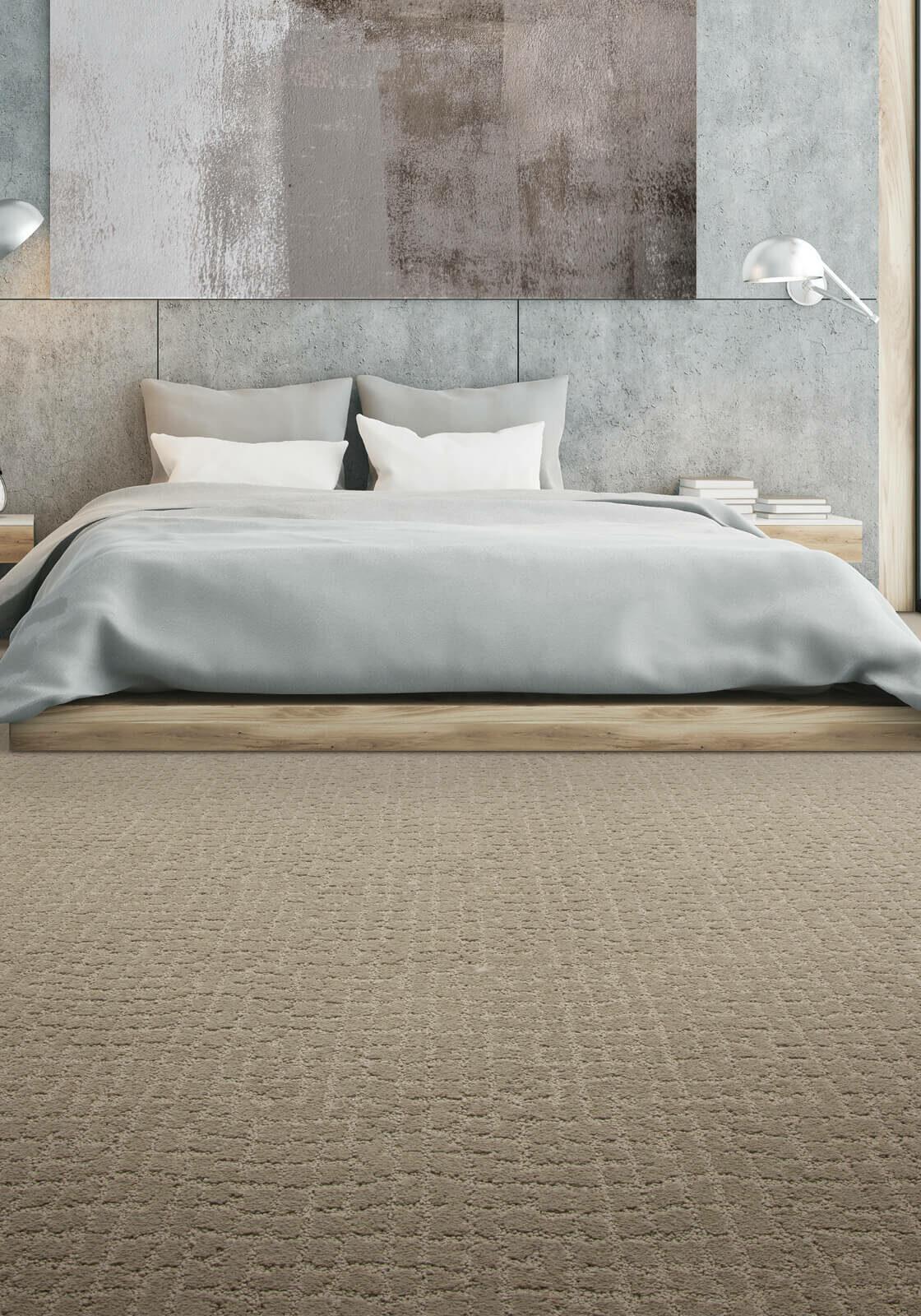 mohawk exquisite carpet | Dolphin Carpet & Tile