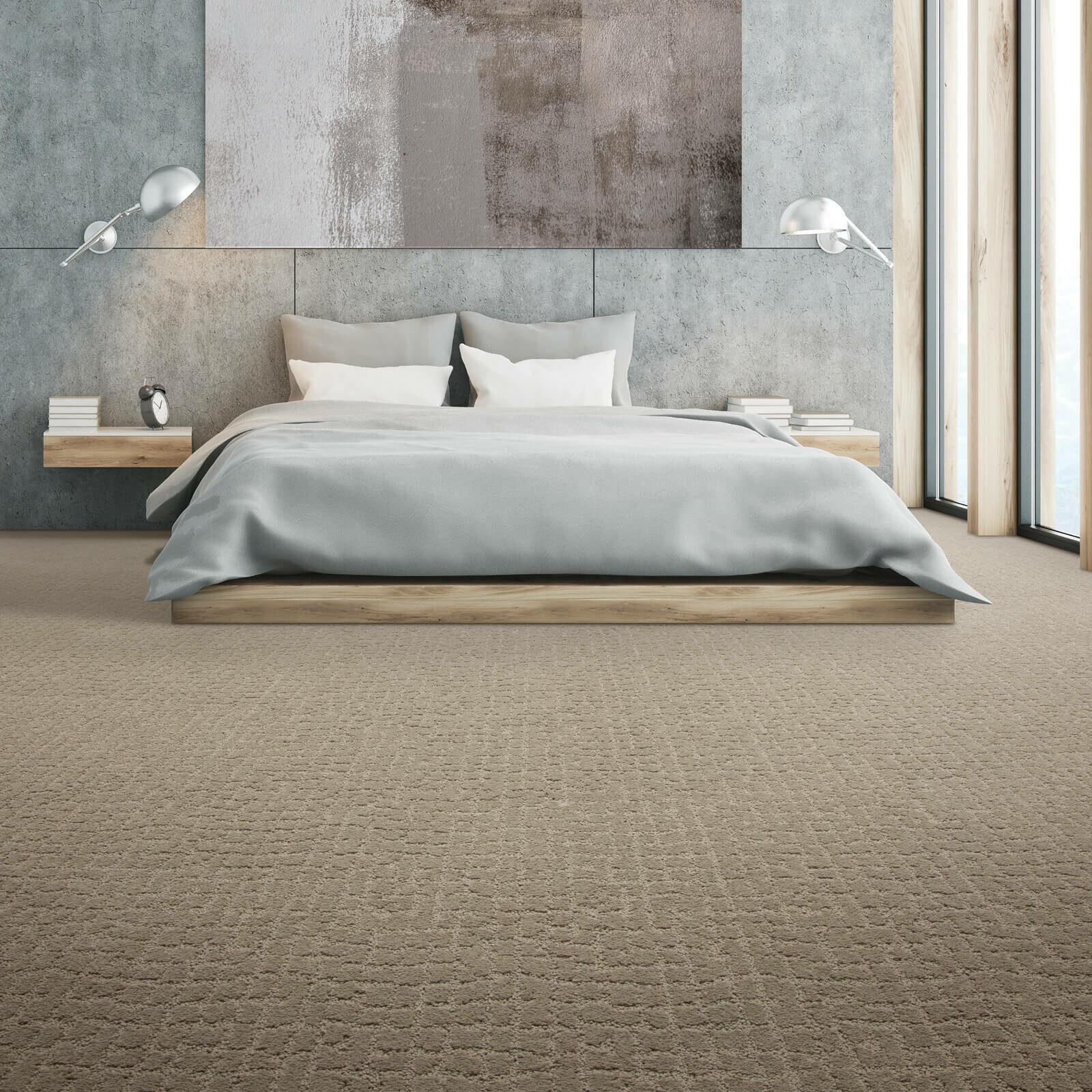 mohawk exquisite carpet   Dolphin Carpet & Tile