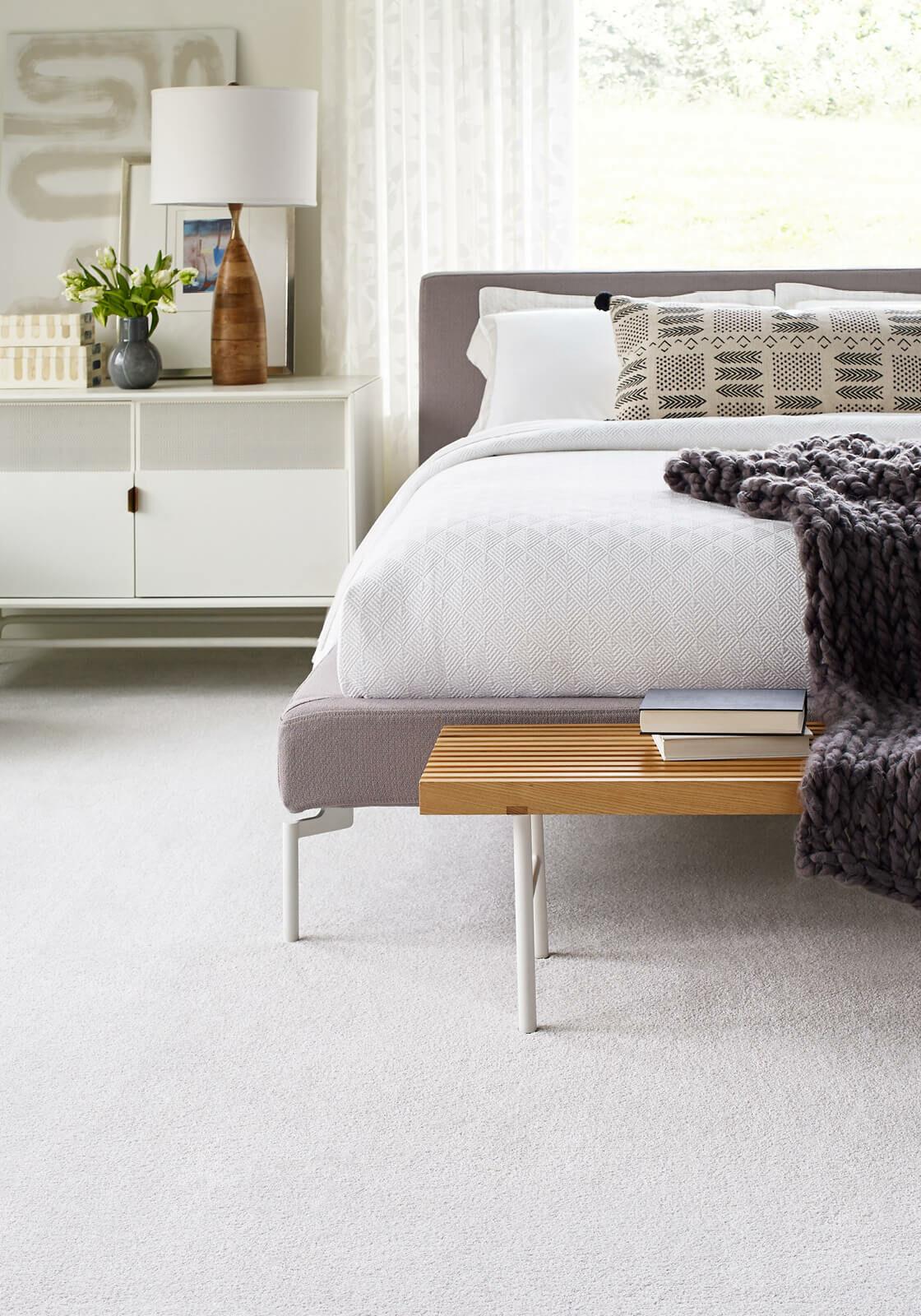 Find Your Comfort Carpet | Dolphin Carpet & Tile