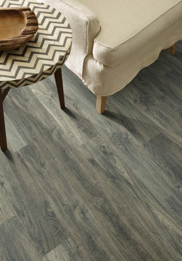 Gold coast flooring | Dolphin Carpet & Tile