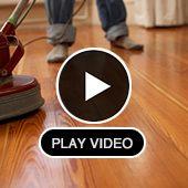 Video play icon | Dolphin Carpet & Tile