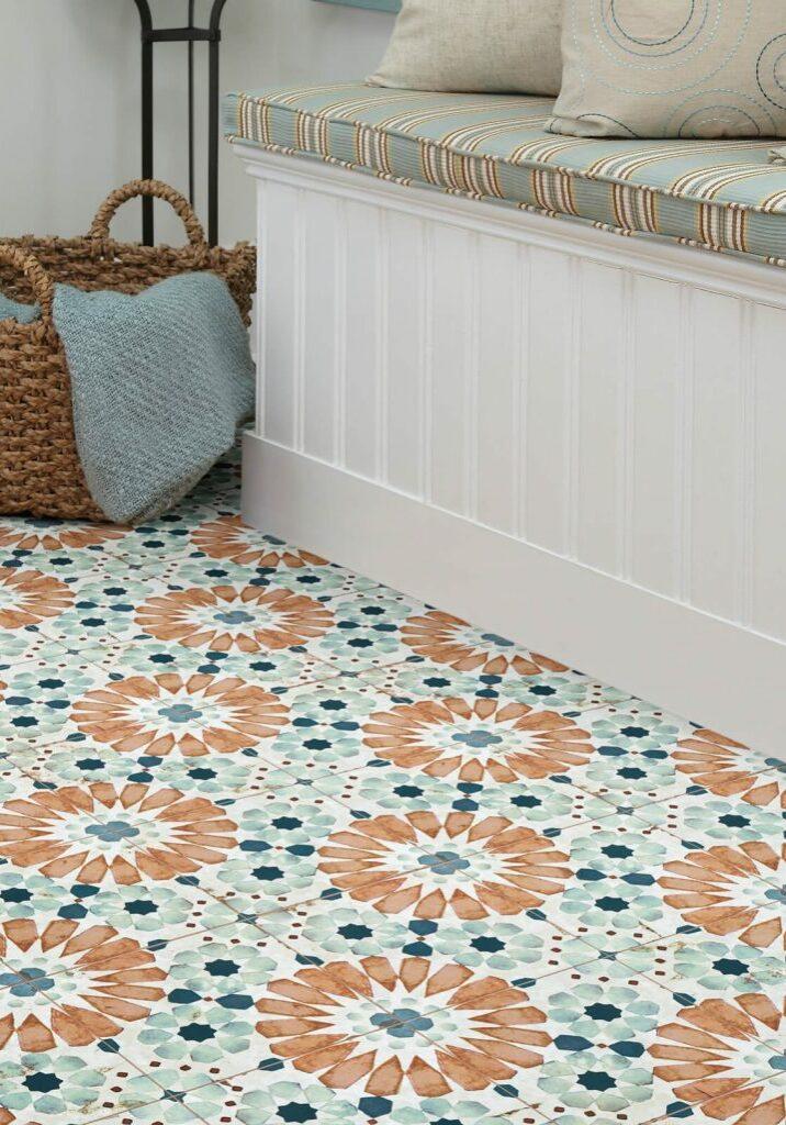 Islander tiles   Dolphin Carpet & Tile