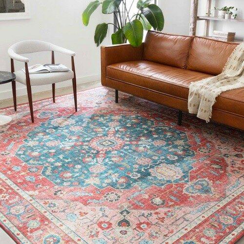 surya rug | Dolphin Carpet & Tile