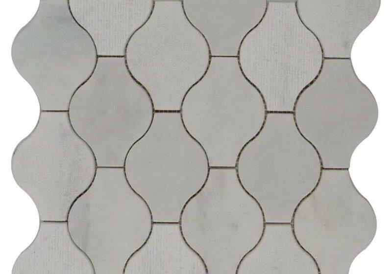 limestone stpne backlash | Dolphin Carpet & Tile