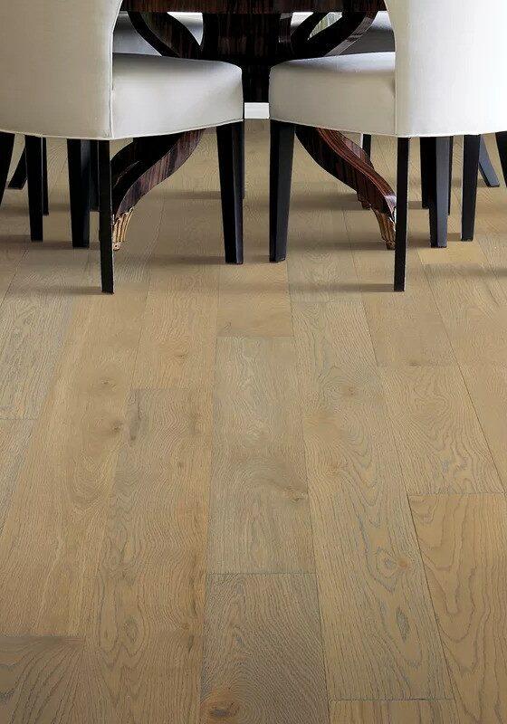 Modern Oak mohawk flooring hardwood | Dolphin Carpet & Tile
