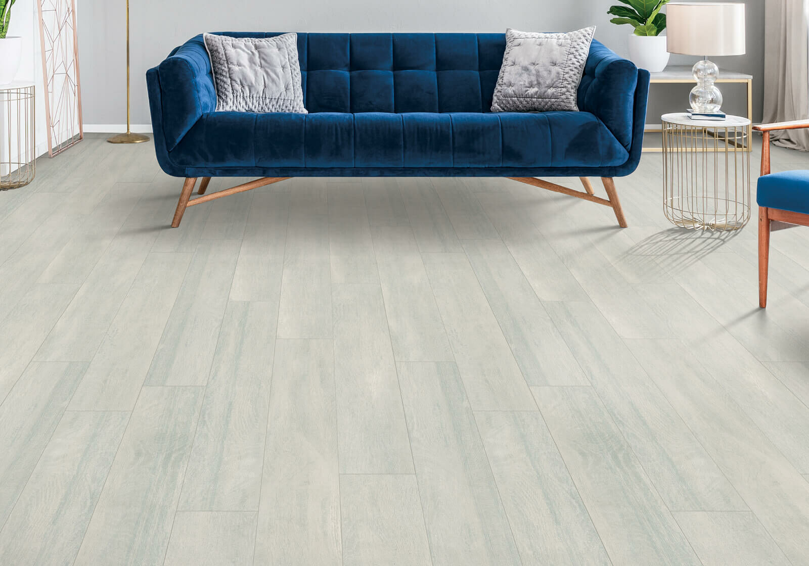 Mohawk | Dolphin Carpet & Tile