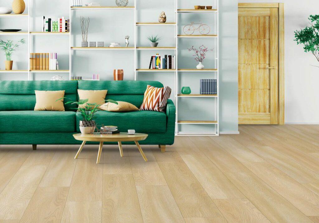 mohawk laminate flooring | Dolphin Carpet & Tile