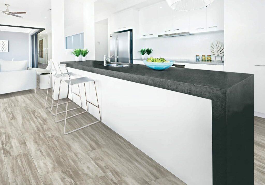 Countertop   Dolphin Carpet & Tile