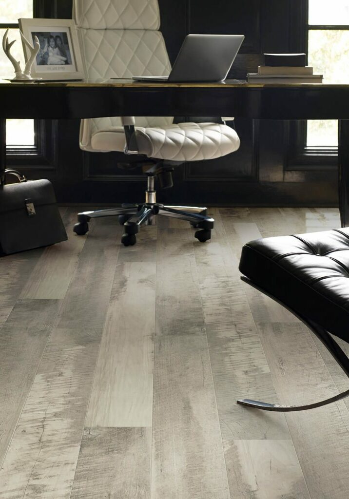 Laminate Flooring Colors & Species   Dolphin Carpet & Tile