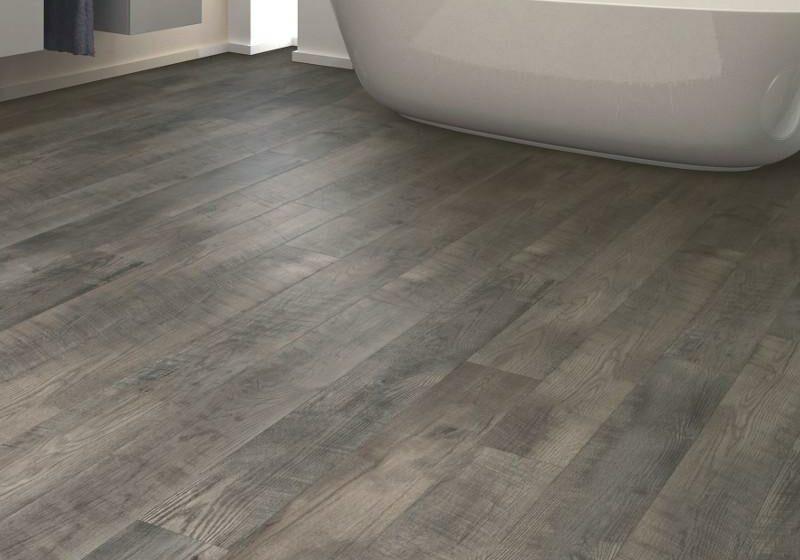 revwood-flooring | Dolphin Carpet & Tile