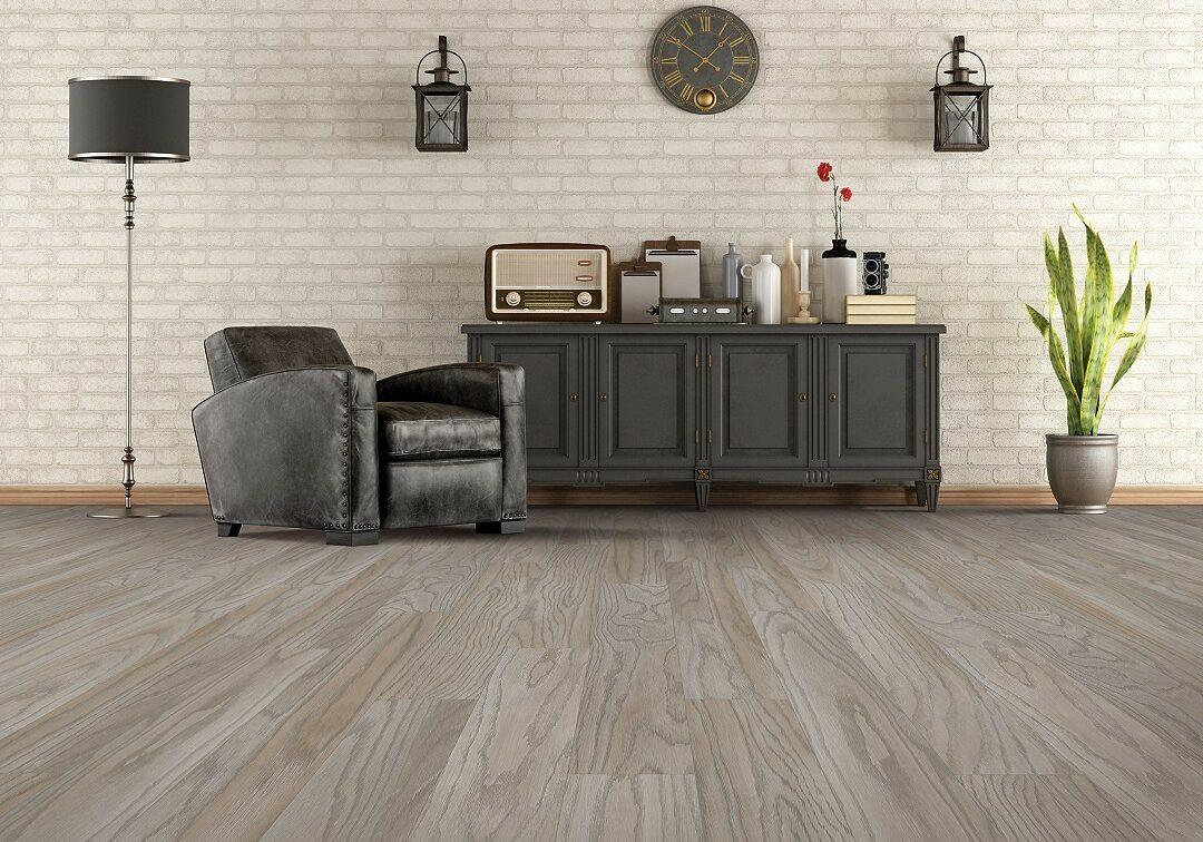 mohawk luxury vinyl tile flooring | Dolphin Carpet & Tile