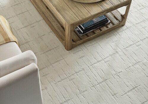 carpet flooring from Shaw   Dolphin Carpet & Tile