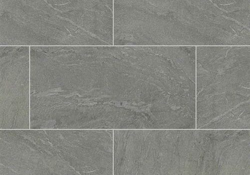 msi stone | Dolphin Carpet & Tile