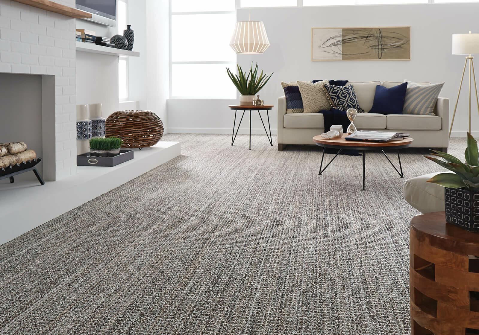 anderson tuftex carpet   Dolphin Carpet & Tile