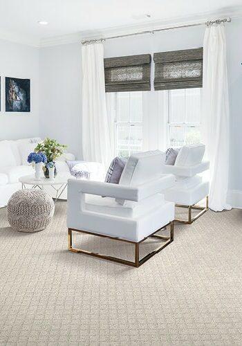mohawk carpet | Dolphin Carpet & Tile