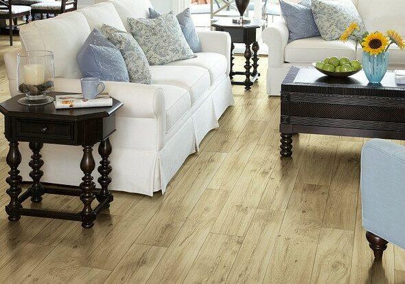 Shaw Surrey Luxury Vinyl   Dolphin Carpet & Tile