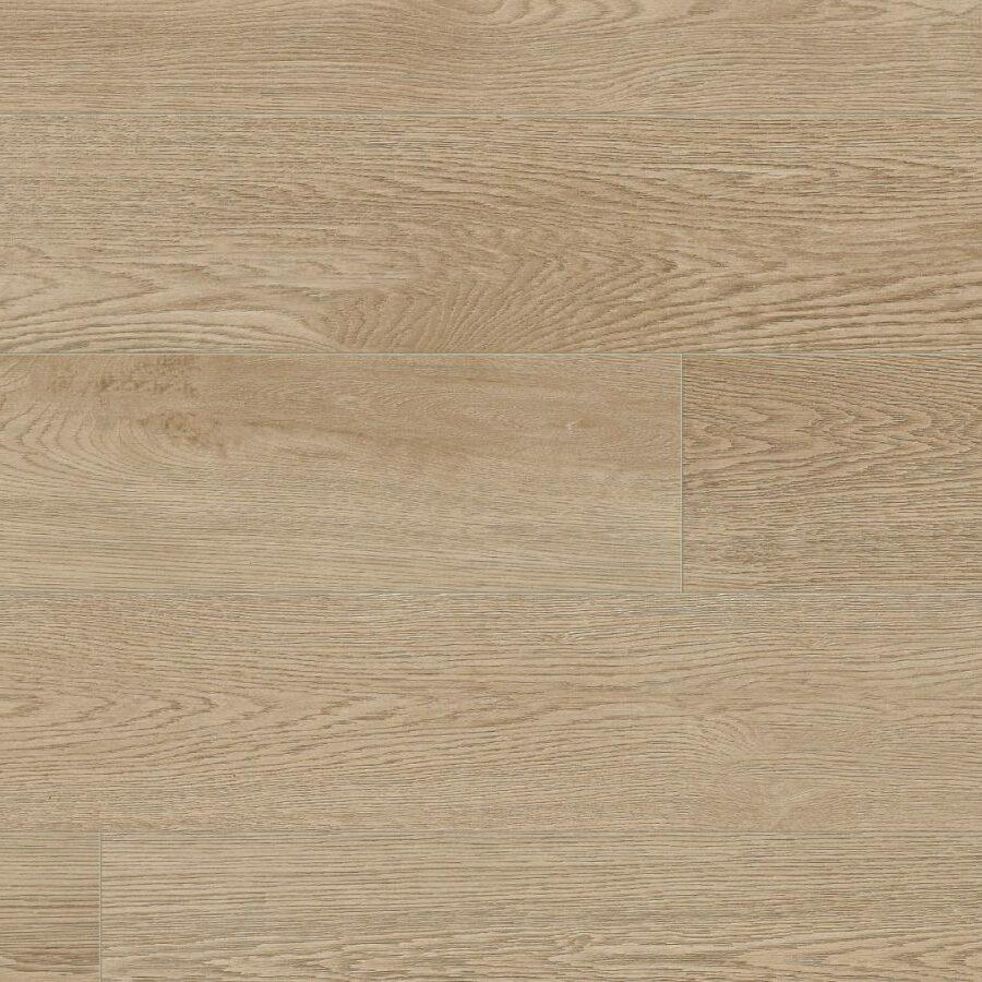 Beige luxury vinyl | Dolphin Carpet & Tile