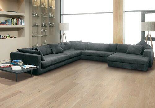 mohawk luxury vinyl tile | Dolphin Carpet & Tile