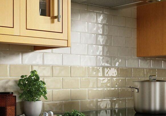 Before You Buy Tile | Dolphin Carpet & Tile