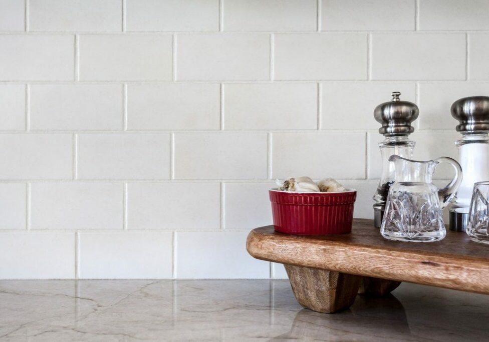 Emser tile | Dolphin Carpet & Tile