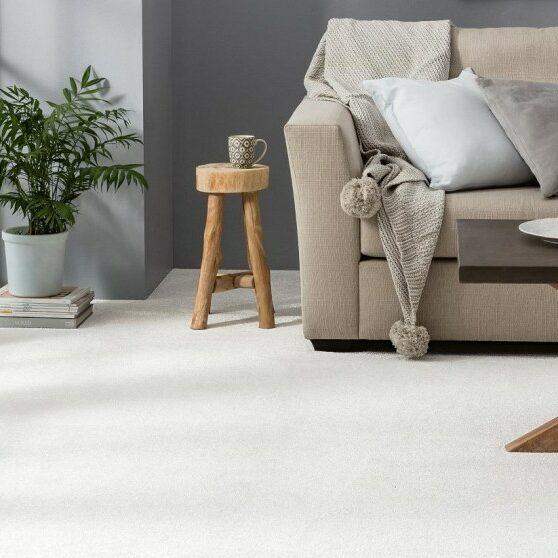 dreamweaver-carpet | Dolphin Carpet & Tile