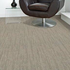 godfrey hirst carpet | Dolphin Carpet & Tile