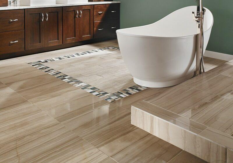 marble tile | Dolphin Carpet & Tile