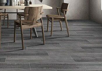stone tile | Dolphin Carpet & Tile