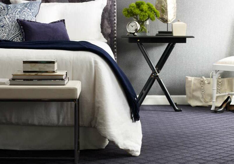 karastan carpet style | Dolphin Carpet & Tile