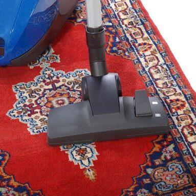 rugs_maintenance | Dolphin Carpet & Tile