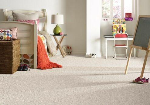 Shaw color that speaks carpet   Dolphin Carpet & Tile