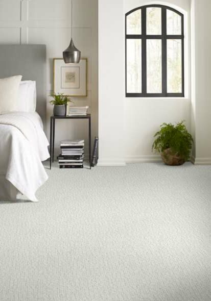 Shaw Floors Carpeting   Dolphin Carpet & Tile