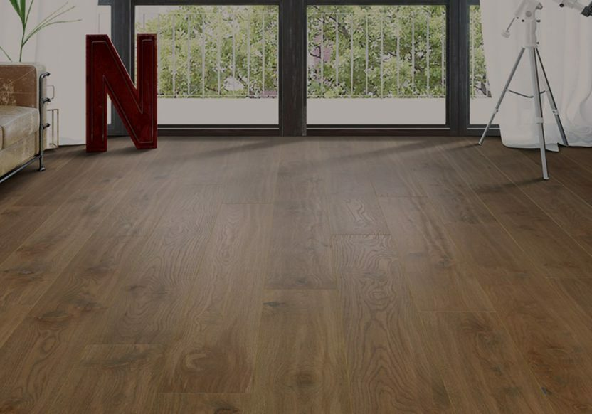 mohawk tecwood flooring   Dolphin Carpet & Tile